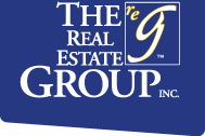 Black Hills Living - Real Estate Group