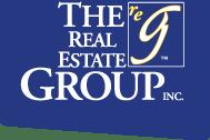 Black Hills Living - Real Estate Group